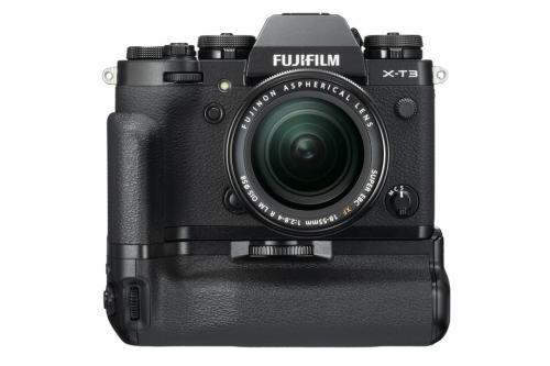 Fuji-X-T3-Front-with-Battery-Grip-960x640